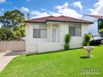 28 Murdoch Street, Ermington, NSW 2115