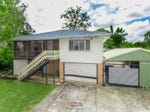 3 Mark Lane, Waterford West, Qld 4133