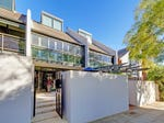 197 BARTON TERRACE, North Adelaide, SA 5006