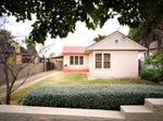 103 Palmer St, Dubbo, NSW 2830