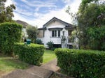 187 Hamilton Road, Wavell Heights, Qld 4012
