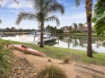 85 Palm Beach Drive, Patterson Lakes, Vic 3197