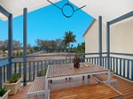3/25 Beach Road, Dolphin Heads, Qld 4740