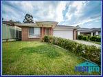 6 Redgrove Court, Branxton, NSW 2335
