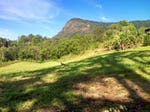 Lot 7 Blue Star Road, Blue Knob, NSW 2480