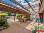 13 Edman Close, Florey, ACT 2615