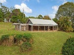 10 Waltons Road, Federal, NSW 2480