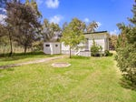 5249 Wisemans Ferry Road, Spencer, NSW 2775