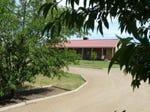 145-149 Farm Street, Boorowa, NSW 2586