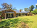 10 Muscios Road, Glenorie, NSW 2157