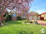 105 Phillip Street, Orange, NSW 2800