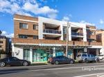 1/5-7 Kleins Road, Northmead, NSW 2152