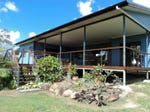 Lot 5/ Lowmead Road, Lowmead, Qld 4676