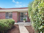 2/6 Beck Court, Paralowie, SA 5108