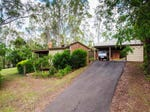 47 Country Road, Palmwoods, Qld 4555