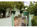 132 Queensville Street, Kingsville, Vic 3012