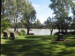 Lot 19 Idyll Acres, Morgan, SA 5320