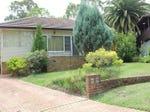 2 Stansell Avenue, Jannali, NSW 2226