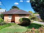 82 Lansdowne Terrace, Walkerville, SA 5081
