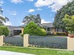 4 Valencia Street, Dural, NSW 2158