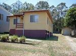 34 Nicholson Street, South Kempsey, NSW 2440