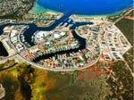 Stage 1 Parnkalla Estate, Port Lincoln, SA 5606