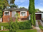 1 Kenny Place, Dundas, NSW 2117