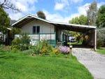 48 Freeburgh Avenue, Mount Beauty, Vic 3699