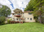 9 Cobb Street, Frenchs Forest, NSW 2086