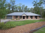 65 Fern Tree Gully Dr, Willow Vale, Qld 4209