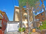 12/15 Alice St North, Wiley Park, NSW 2195