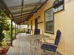 24 Macquarie Street, Coopernook, NSW 2426