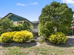 82 Ross Smith Crescent, Scullin, ACT 2614