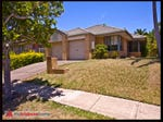 79 Lakeside Crescent, Forest Lake, Qld 4078