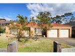 102 Cammaray Drive, Sanctuary Point, NSW 2540