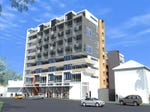 905/23-26 Station Street, Kogarah, NSW 2217