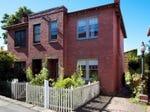 9 Berea Street, Hobart, Tas 7000