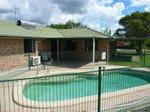9 Regent Court, Cooloola Cove, Qld 4580