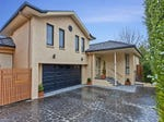 2/5 Macartney Crescent, Deakin, ACT 2600