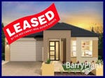 16 Burnham Crescent,, Keysborough, Vic 3173