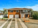 17 Oyster Point Esplanade, Newport, Qld 4020