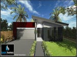 Lot 56 Waterhole Place, Bli Bli, Qld 4560