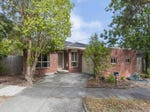 5 Mayfield Court, Croydon, Vic 3136