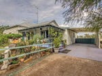 245 Rowe Rd, Hopeland, WA 6125