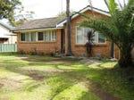 5 Jacaranda Avenue, Bradbury, NSW 2560
