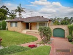 6 Elgin Place, Winston Hills, NSW 2153