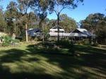 969 Bombah Point  Rd, Bulahdelah, NSW 2423