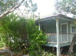 55 Mt Pleasent Road, Gympie, Qld 4570