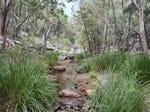 350 Gunyah Road, Tenterfield, NSW 2372