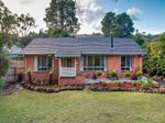 39 Griffiths Road, Upwey, Vic 3158